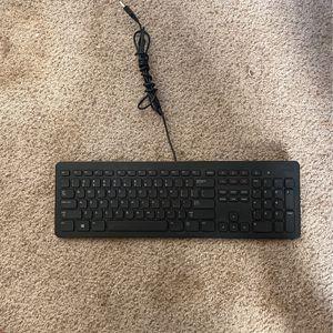 Key Board for Sale in San Diego, CA