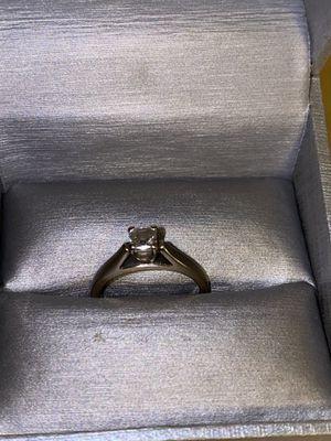 Wedding rings for Sale in Webberville, TX