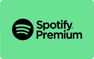 Spotify premium (can only add 4) for Sale in Katy, TX