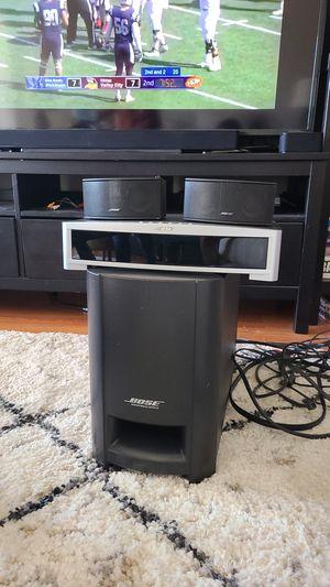 Bose surround Sound for Sale in Avondale, AZ