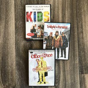 DVD Bundle for Sale in Atlanta, GA