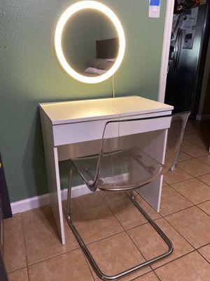 Vanity for Sale in Houston, TX
