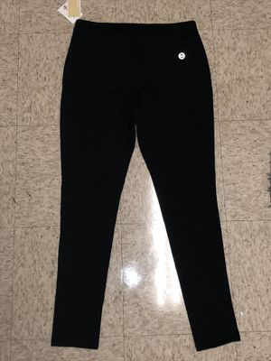 Michael Kors Pants for Sale in New York, NY
