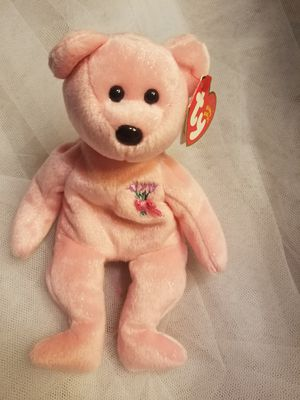 Ty beanie baby Mum for Sale in North Highlands, CA