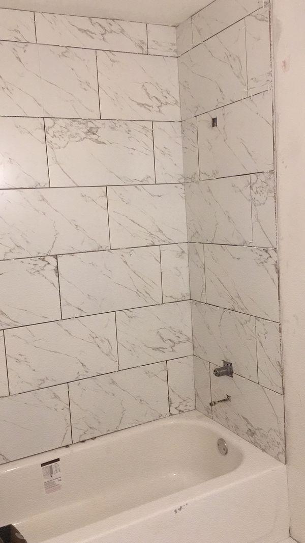 Remodelación de bathroom intimate is free