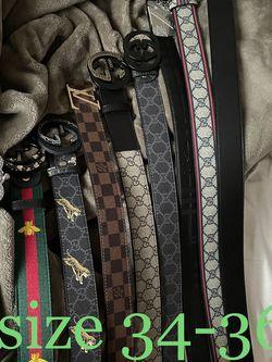 belts for Sale in Hayward,  CA