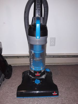 Bissell vacuum cleaner for Sale in Berea, KY