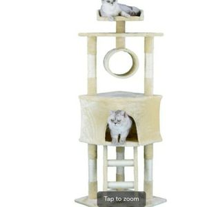 Cat Condo for Sale in Federal Way, WA