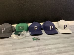 Puma Golf Hats for Sale in Mesa, AZ