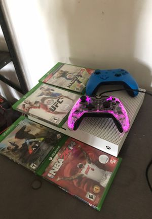 Xbox1 for Sale in Kentwood, MI