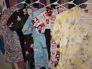Scrubs for Sale in Covina, CA