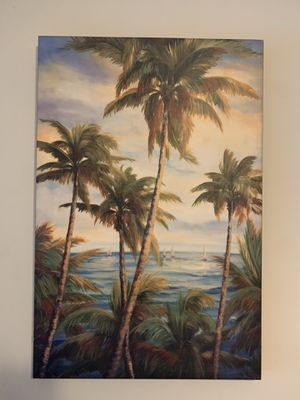 Canvas - FREE for Sale in Lake Mary, FL