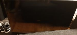 New 50 inch 4K Smart TV Available for Parts. Screen is broken. for Sale in Salisbury, NC