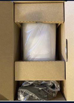 wifi 6 internetRouter G3100 for Sale in Franconia,  VA