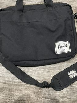 Herschel Messenger Bag for Sale in Pleasant Hill,  CA