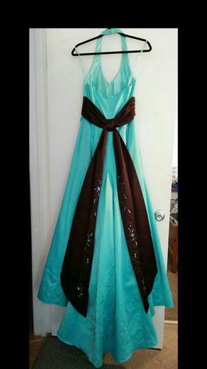 Halter Dress for Sale in San Bruno, CA