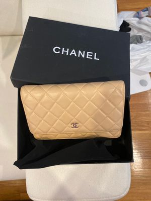 Chanel bag original $700 for Sale in Brooklyn, NY