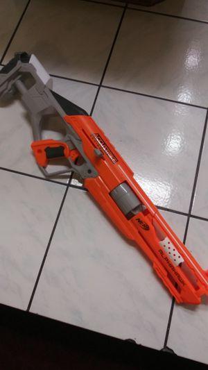 Nerf Gun for Sale in Pomona, CA