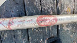 Baseball bat for Sale in Phoenix, AZ