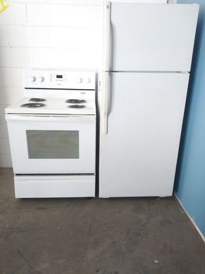 Whirlpool set for Sale in Tampa, FL