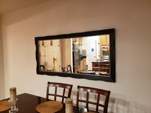 Wall Mirror for Sale in Ijamsville, MD