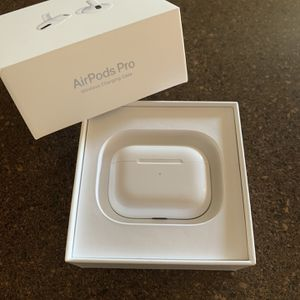 AirPod Pros for Sale in Cape Coral, FL
