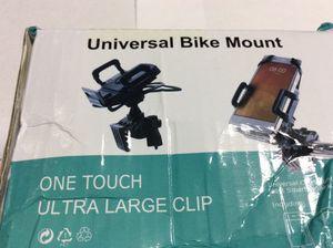 Bike mount for Sale in Los Angeles, CA