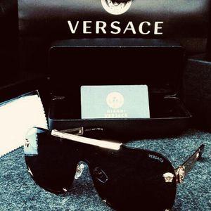 Sunglasses for Sale in Las Vegas, NV