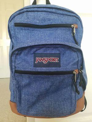 JANSPORT Backpack for Sale in Mandeville, LA