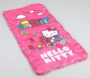 Hello Kitty Child's Sleeping Bag for Sale in West Granby, CT