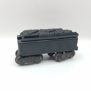 Marx Tales of Wells Fargo Coal Tender O/O27 1959 for Sale in Chevy Chase, MD