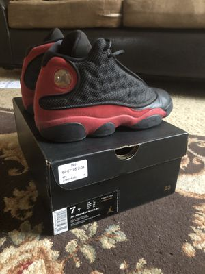 068a484dd5fd96 New and Used Jordan 13 for Sale in University City