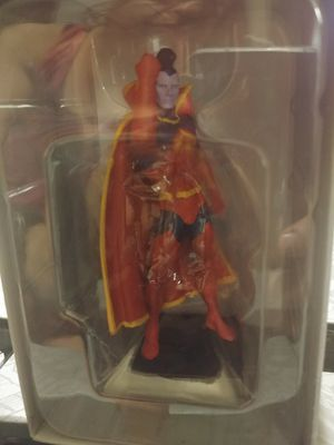 MARVEL Collectible for Sale in Austin, TX