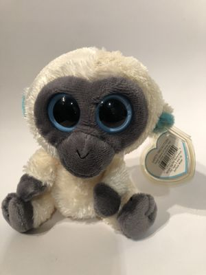 Ty beanie boos Large collection #3 6in and 9in for Sale in Renton, WA