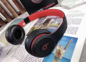 Wireless BEATS for Sale in Fort Washington, MD