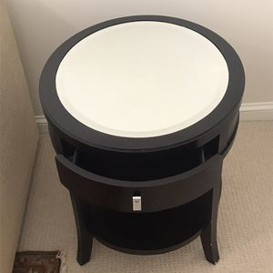 End Table for Sale in San Francisco, CA