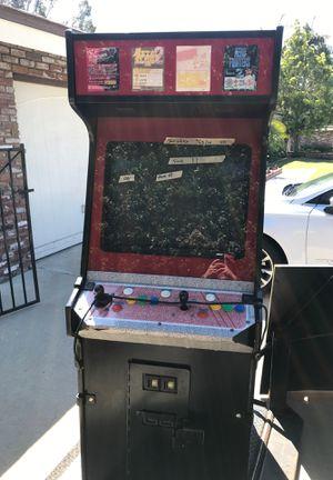 NEO GEO 4 slot Arcade Video Game for Sale in Anaheim, CA