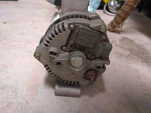 2000-2004 Ford Ranger Alternator for Sale in Glendale, AZ