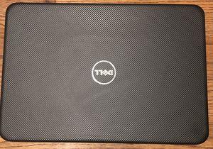 Dell Inspiron 15 3521 Windows 10 for Sale in Martinsburg, WV