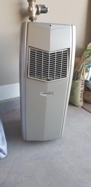AC Portable Unit for Sale in Las Vegas, NV