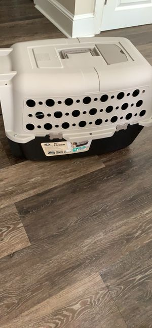 Dog carrier for Sale in Medford, MA