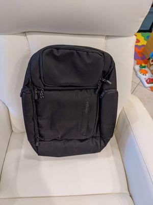 Professional Flight Laptop Backpack (open) for Sale in Tamarac, FL