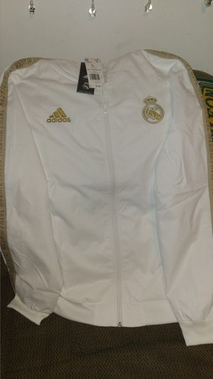 Real Madrid for Sale in Bell Gardens, CA