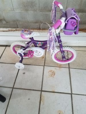 Kids Bike for sale for Sale in Dallas, TX