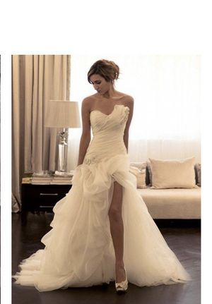 Brand new wedding dress for Sale in San Francisco, CA