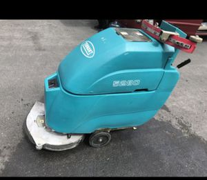 "20"" floor. Scrubber. Tenant for Sale in Las Vegas, NV"