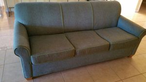 Sofa Bed/Futon for Sale in Kissimmee, FL