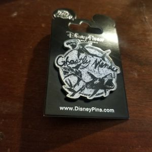 Disney Pin for Sale in Fort Lauderdale, FL