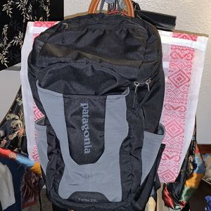 Patagonia Yerba 24L Hiking Pack for Sale in Sacramento, CA