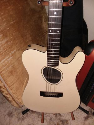 1988 Kramer acoustic/electric for Sale in Roanoke, VA